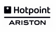 Ariston - Hotpoint